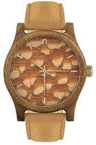 Zegarek Neat Classic 43 N011