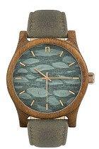 Zegarek Neat Classic 43 N012