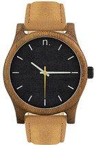 Zegarek Neat Classic 43 N013
