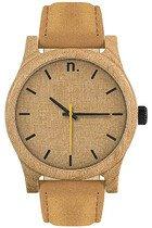 Zegarek Neat Classic 43 N014
