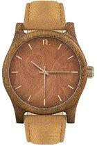 Zegarek Neat Classic 43 N015