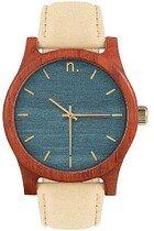 Zegarek Neat Classic 43 N016