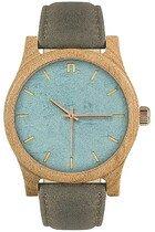 Zegarek Neat Classic 43 N022