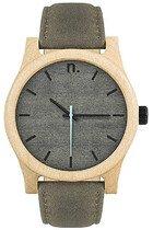 Zegarek Neat Classic 43 N024