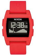 Zegarek Nixon Base A11041200