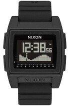 Zegarek Nixon Base A12121000