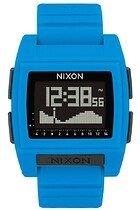 Zegarek Nixon Base A1212300