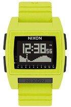 Zegarek Nixon Base A1212536