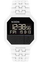 Zegarek Nixon Re-Run A158126