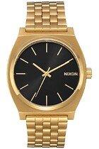 Zegarek Nixon Time Teller A0452042