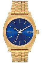 Zegarek Nixon Time Teller A0452735