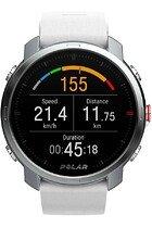 Zegarek sportowy Polar Grit X 725882054223