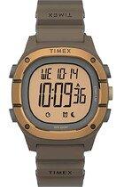 Zegarek Timex Command TW5M35400