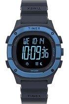 Zegarek Timex Command TW5M35500