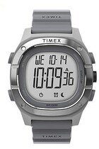 Zegarek Timex Command TW5M35600