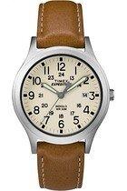 Zegarek Timex Expedition TW4B11000