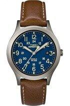 Zegarek Timex Expedition TW4B11100