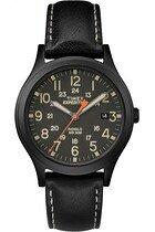 Zegarek Timex Expedition TW4B11200