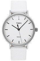 Zegarek Timex Fairfield TW2R26100