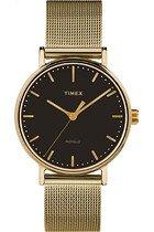 Zegarek Timex Fairfield TW2T36900