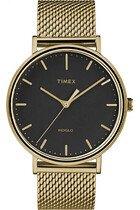 Zegarek Timex Fairfield TW2T37300