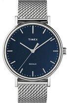 Zegarek Timex Fairfield TW2T37500