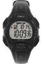 Zegarek Timex Ironman TW5M44900