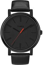 Zegarek Timex Originals T2N794