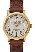 Zegarek Timex Originals TW2P96700