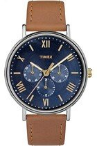 Zegarek Timex Southview TW2R29100