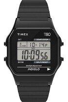 Zegarek Timex T80 TW2R67000