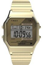 Zegarek Timex T80 TW2R79000