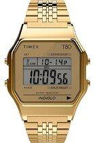 Zegarek Timex T80 TW2R79200