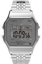 Zegarek Timex T80 TW2R79300