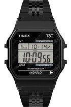 Zegarek Timex T80 TW2R79400