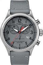Zegarek Timex Waterbury TW2R70700