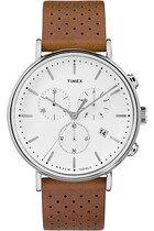 Zegarek Timex Weekender TW2R26700