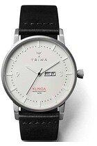 Zegarek Triwa Dawn Klinga KLST101.CL010112