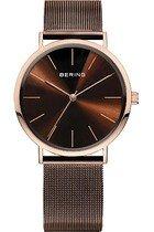 Zegarek unisex Bering Classic 13436-265