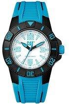 Zegarek unisex CAT Bondi LD.311.20.220