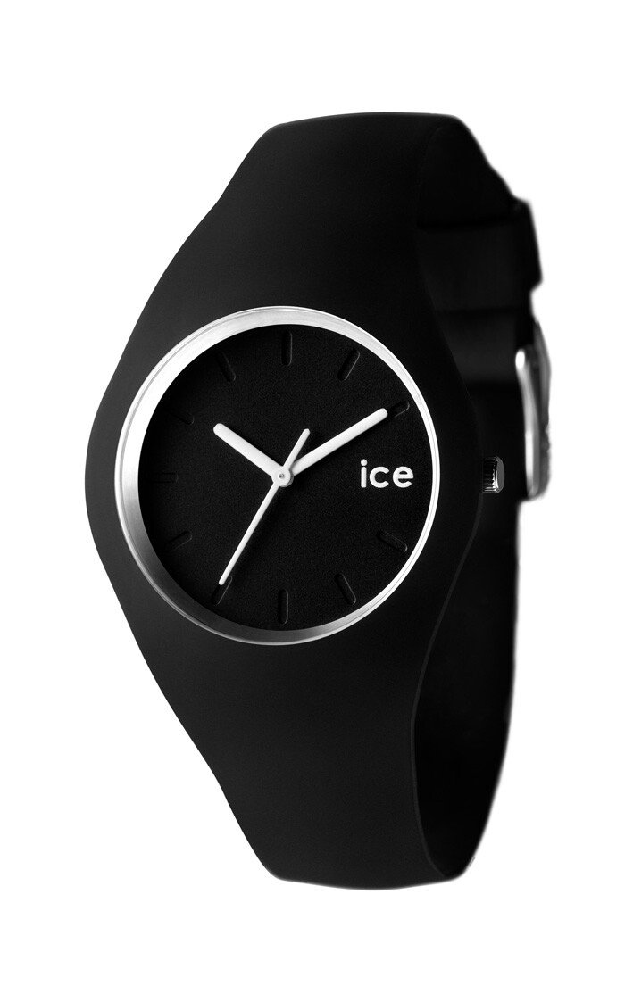 Zegarek unisex Ice-Watch Ice 000604
