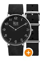 Zegarek unisex Ice-Watch Ice City 001357