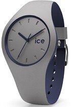 Zegarek unisex Ice-Watch Ice Duo Winter 012974