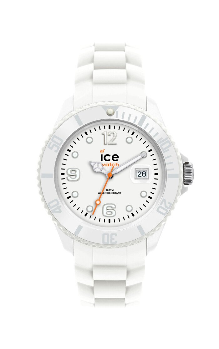 Zegarek unisex Ice-Watch Ice Forever 000134