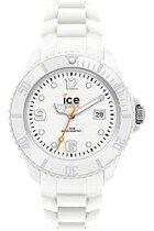 Zegarek unisex Ice-Watch Ice Forever 000134