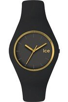 Zegarek unisex Ice-Watch Ice Glam 000918
