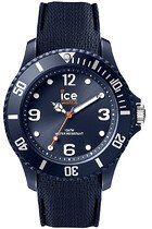 Zegarek unisex Ice-Watch Ice Sixty Nine 007266