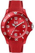Zegarek unisex Ice-Watch Ice Sixty Nine 007267