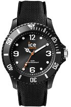 Zegarek unisex Ice-Watch Ice Sixty Nine 007277