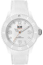 Zegarek unisex Ice-Watch Ice Sixty Nine 013617